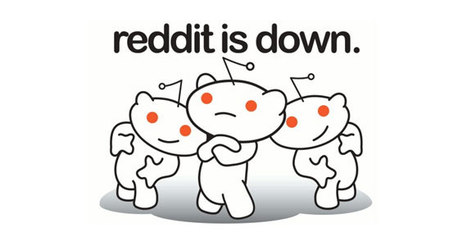 The Reddit Marketing Guide | SOCIAL MEDIA, what we think about! | Scoop.it