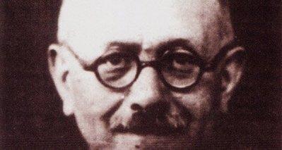 History Heroes: Marc Bloch   Historiography   Scoop.it