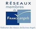 Les Business Angels au Salon des Entrepreneurs | Rhône-Alpes Angels | Investissement de proximité | Scoop.it