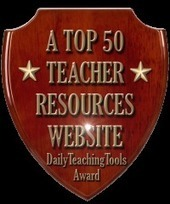 Daily Teaching Tools for Enhancing Your Effectiveness with Kids | Effective Teaching | Scoop.it