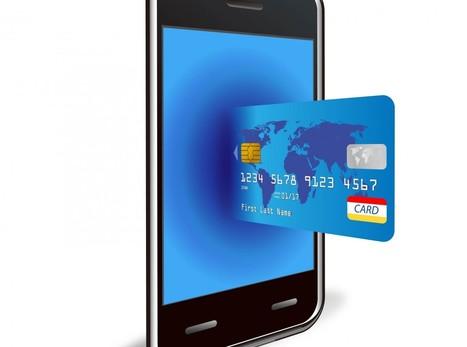 Apple se serait rapproché de Visa et MasterCard pour travailler sur un iWallet ' Histoire de la Fin de la Croissance ' Scoop.it