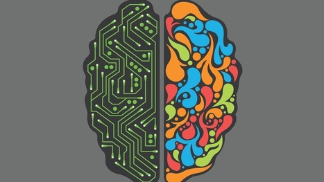 Programar, es lo de hoy pero más lo de mañana: 14 Coding Challenges to Help You Train Your Brain | EDUCACIÓN 3.0 - EDUCATION 3.0 | Scoop.it