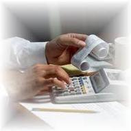 Temas contables de importancia global - Alianza Superior   Temas contables de importancia global   Scoop.it