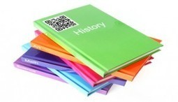 QR Codes in Education: Digitizing Learning | 21st Century Technology Integration | Scoop.it