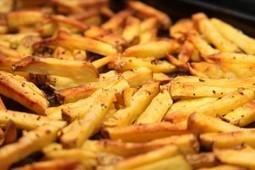 Dieta: 4 tentazioni per farla franca senza danni   Dieta e attività fisica   Scoop.it