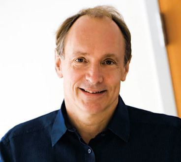 """Tim Berners-Lee is """"deeply concerned"""" about PRISM 