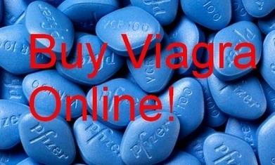 Generic Viagra, Kamagra Sildenafil Citrate Online - Republica | Generica Hub | Scoop.it