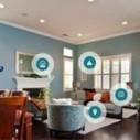 Domotique: Samsung rachète SmartThings 200 millions de dollars - Zone Numérique   Soho et e-House : Vie numérique familiale   Scoop.it