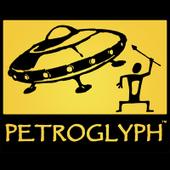 Get a job: Petroglyph seeks to hire a Network Programmer - Gamasutra | GameJamTitans | Scoop.it