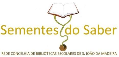 A LEITURA NUM POSTAL - Projeto Educativo Municipal | Magia da leitura | Scoop.it