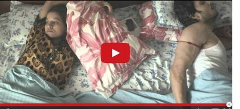 Watch: How Konkona, Tilottama achieved perfection in 'Nayantara's Necklace' | Entertainment News | Scoop.it