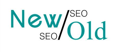 SEO THE DEBATE via @NJMarketingNerd | Marketing Revolution | Scoop.it