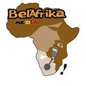 Bel'Afrika   Actions Panafricaines   Scoop.it