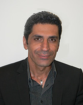 Un professeur de finance de l'ESSCA primé lors d'un colloque international - ESSCA | Actualités ESSCA | Scoop.it