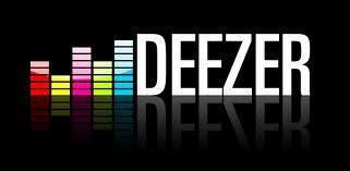 Deezer accepte la limitation prônée par Universal de 5 écoutes par morceau | Music business | Scoop.it