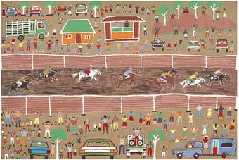 Why to Buy Australian Indigenous Art?   Art   Scoop.it