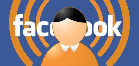 "For Major Brands ""Engagement Has Plummeted"" On Facebook | Digital Marketing, Search Engine Optimization, Social Media & Web Development | Scoop.it"