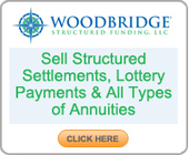 The 2-Minute Rule for selling annuit | Woodbridge Structured Funding | Scoop.it