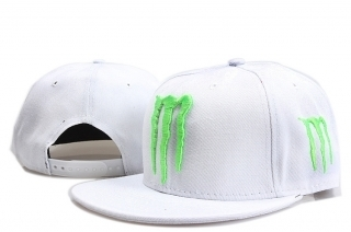 Monster Energy Hats - Snapback Hats and Jerseys for Sale - hatsjerseys online shop | howdy shopping | Scoop.it