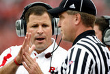Ex-Rutgers Coach Schiano Owes School $300,000 on Unsold House | READ WHAT I READ | Scoop.it
