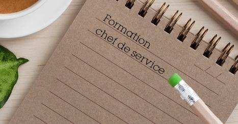 """Focus sur la licence """"Management de proximité"""" pour les chefs de service et responsables de structures   Médico-social   Scoop.it"""