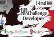 Java developer challenge 2014 @ ESPRIT - Tekiano | java.veille | Scoop.it