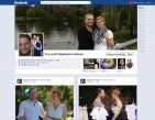 Facebook Friendships Get a Timeline Upgrade | Social Media Buzz | Scoop.it
