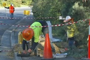 AU News: NBN site asbestos shutdown 'a wake-up call' | Asbestos and Mesothelioma World News | Scoop.it