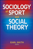 Social views of masculinity related to sport | Men and Masculinities | Scoop.it