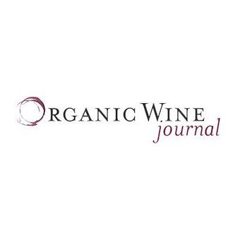 Jancis Robinson Sees Growing Importance of Organic Wine | Southern California Wine and Craft Spirits Journal | Scoop.it
