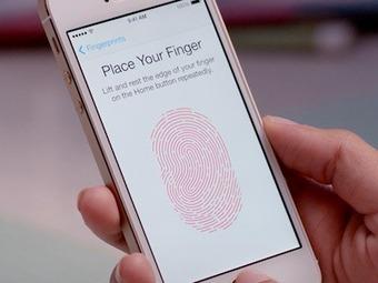 WARNING: Hackers claim first iPhone 5s fingerprint reader bypass; bounty founder awaiting verification | ZDNet | World news | Scoop.it