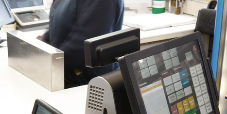 6 steps to reduce employee theft using EPoS technology | Independent Retail News | Scoop.it