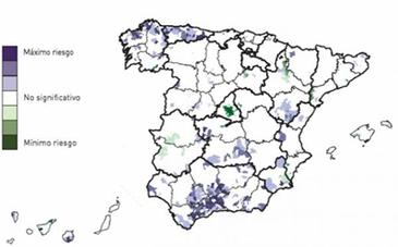 El suicidio en el estado español, la gran epidemia silenciosa | desdeelpasillo | Scoop.it