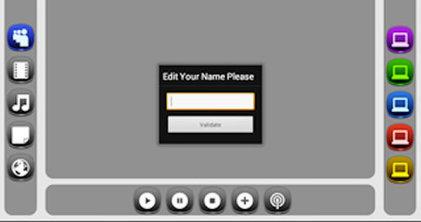 LUDOVIA TV: Un nouvel outil pour l'enseignement multimédia sur tablettes tactiles, version 2 | Apps for EFL ESL | Scoop.it