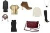 Mode > Soldes 2013 : les bonnes affaires à shopper sur le Net | Ménage, repassage, garde d'enfants, seniors, salon, législation | Scoop.it