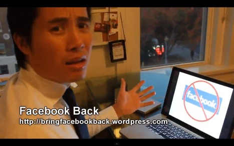 "In Vietnam, Activist Group Takes a ""SexyBack"" Approach to Fighting Censorship 
