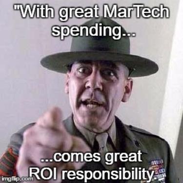 Your Must-Read MarTech Digest™, forFriday 5/6/16 #MarTech #DigitalMarketing   The Marketing Technology Alert   Scoop.it