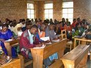 Enquête au Burundi | IFADEM : Initiative francophone pour la formation à distance des maîtres | Focus IFADEM | Scoop.it