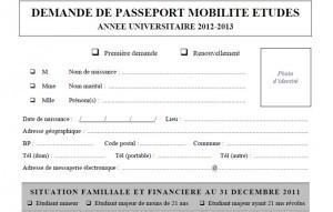 Comme pour nos amis Polynésiens, nous demandons que l'état Français accorde le passeport mobilité aux étudiants Français de l'étranger poursuivant leurs études en ... | Du bout du monde au coin de la rue | Scoop.it