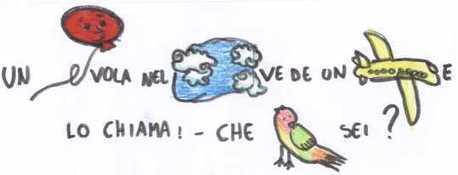 lingua italiana per bambini delle scuole elementari | Dislessia conoscere e capire | Scoop.it