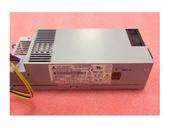 Veriton AX3990 電源 【高品質】純正エイサーACER 電源ユニット | cpufanjp | Scoop.it