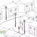 Green&Startup : AeroSeeD   Innovations et Développement durable   Scoop.it