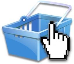 Imagen y organización para tu tienda online - E-Nuvole Social Media | Pymes, emprendedores y oficina 2.0 | Scoop.it