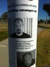 Louis CK's Peeping Tom Posters: Frame Job, or Strange Attempt at Viral ... - New York Observer | viral marketing | Scoop.it