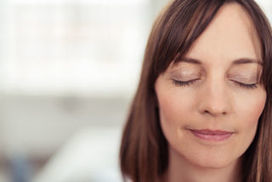 The Mindful Pause: How to Help Others | Mindfulness Community | Scoop.it
