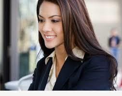 300 Pound Loans @ http://www.newpoundstillpayday.co.uk/300-pound-payday-loans.html | Zigshaw Fashion UK | Clothing | Men, Women, Kids | Online Shopping | Scoop.it