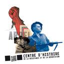Réouverture du CHRD de Lyon | Art contemporain et culture | Scoop.it