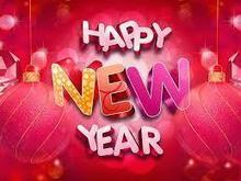 Happy New Year 2014 Greetings,Best Free 140 character Love SMS | Entertainment, Movies & Gadgets | Scoop.it