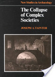 The Collapse of Complex Societies (review)   Sustainable Futures   Scoop.it