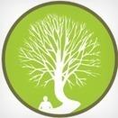 Regenerative Leadership Institute | regenerative leadership institute | Scoop.it